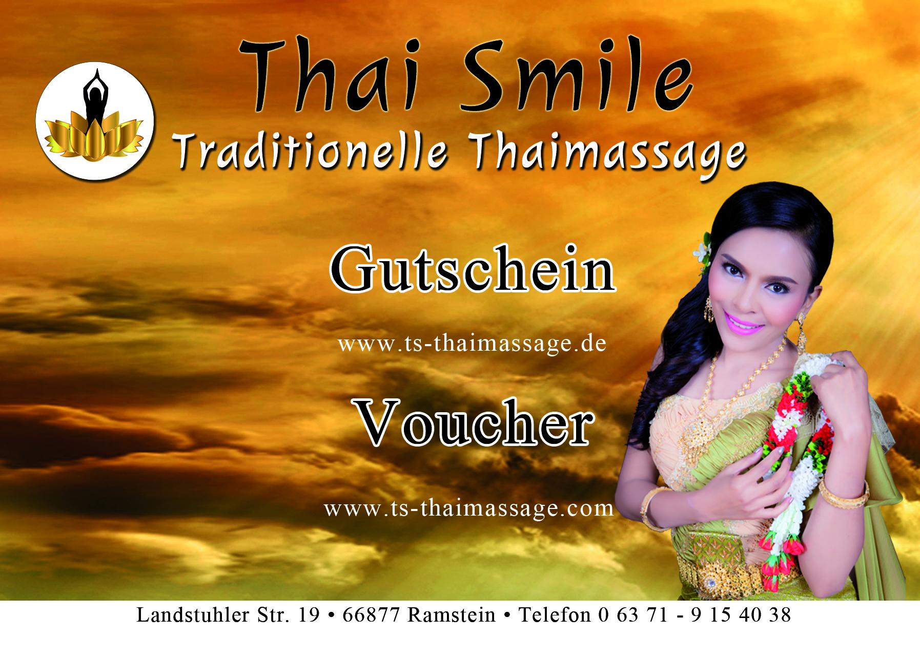 kiki thai massage röda sten thaimassage